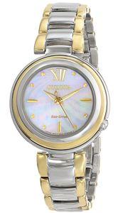Đồng hồ Citizen EM0337-56D cho nữ