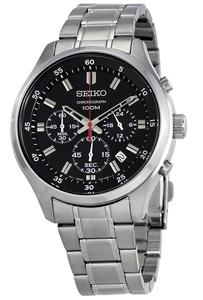 Đồng hồ Seiko Chronograph SKS587 cho nam