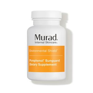 Viên uống chống nắng Murad Pomphenol Sunguard Dietary