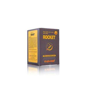 Viên uống Rocket cho nam giới hộp 10 gói