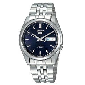 Đồng hồ Seiko 5 SNK357K1 máy Automatic cho nam
