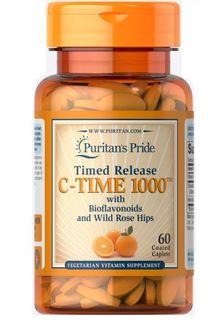 [REVIEW] TOP 5 viên uống Vitamin C đánh bay tàn nhang và đốm nâu hiệu quả.  14