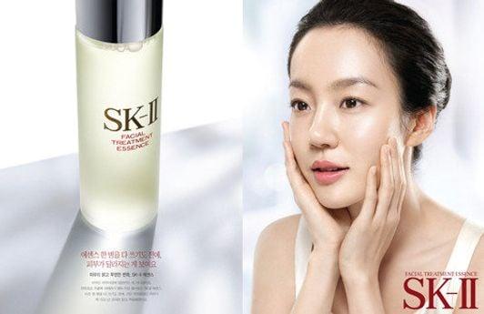 Nước Thần SK-II Facial Treatment Essence Giá Tốt