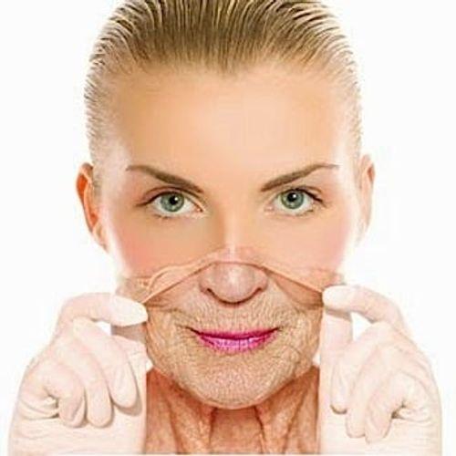 Tất tần tật về collagen-tác dụng và cách dùng của collagen