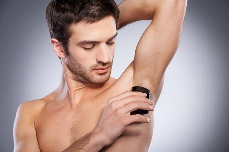 [REVIEW] TOP các sản phẩm lăn khử mùi hiệu quả nhất cho nam - Không thể bỏ qua!