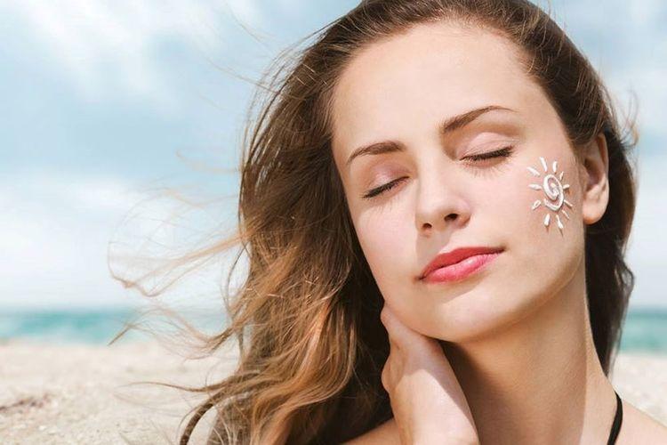 Loại collagen nào tốt nhất cho da, phái đẹp yêu thích nhất