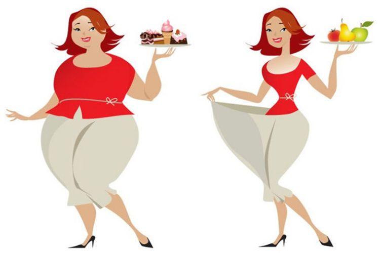 Uống trà giảm cân có nguy hiểm không? Cách sử dụng hiệu quả