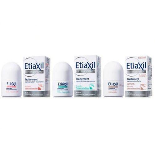 Review Etiaxil có tốt không, cách dùng, giá bán bao nhiêu?