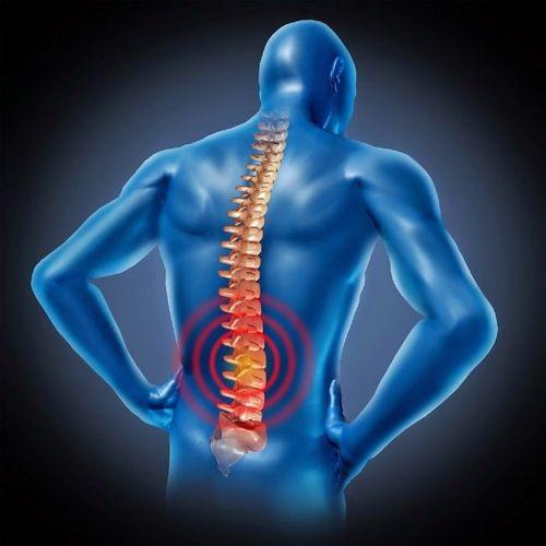 Top 7 sản phẩm trị đau xương khớp không thể bỏ qua