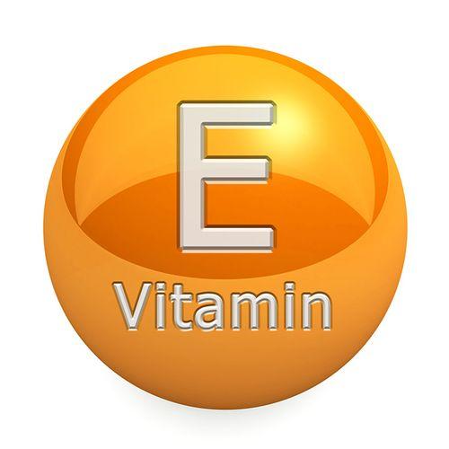 Vitamin E có tác dụng gì? Vitamin E loại nào tốt