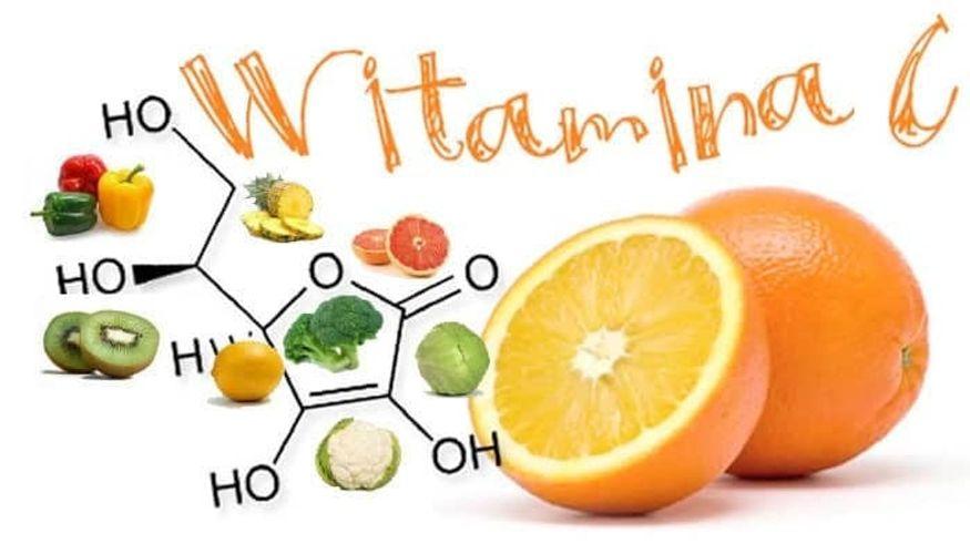 [TOP] Vitamin C: có tác dụng gì với sức khỏe, liều dùng, cơ thể bạn có đang thiếu vitamin C ?