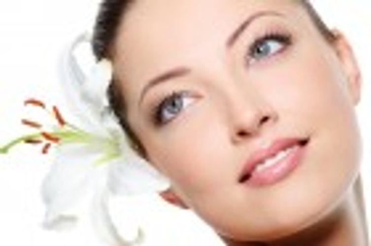 6 mẹo nhỏ cực hay cho làn da căng mịn