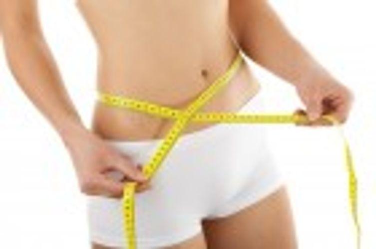 Uống Collagen có bị tăng cân không?