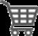 Làm thế nào để mua hàng/đặt hàng tại CHIAKI.VN