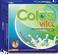 Sữa Non Colosvita (cho Trẻ Từ 1-6 Tuổi)