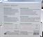 Túi Trữ Sữa Unimom UM870169 (Không Cảm Ứng- 30 Túi)