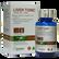 Viên Uống Hỗ Trợ Chức Năng Gan Liver Tonic Capsule Của Úc