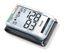 Beurer BC85 - Máy Đo Huyết Áp Công Nghệ Bluetooth