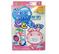 Set 3 Khẩu Trang Trẻ Em Chống Bụi PM 2.5 Nhật Bản