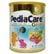 Sữa Bột Pediacare Gold 1 Cho Trẻ 6 Đến 36 Tháng