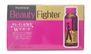 Beauty Fighter Collagen By Fujifilm Nhật Bản Hộp 10 Chai