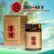 Viên Uống Hỗ Trợ Người Ưng Thư Sugoi Fucoidan Nhật Bản