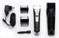 [Tặng Lược] Tông Đơ Cắt Tóc Màn Hình LCD Codos CHC 918