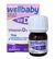 Vitamin D3 Wellbaby Dạng Nhỏ Giọt Cho Bé Từ Sơ Sinh - 4 Tuổi