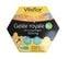 Sữa Ong Chúa Vitaflor Bio 1500mg Của Pháp