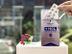 Viên Uống Hỗ Trợ Giảm Nám Sakura HCL White Blossoms EX