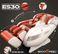 Ghế Massage Toàn Thân 4D Cao Cấp Maxxspeed ES30