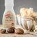Sữa Dưỡng Thể Bơ Hạt Mỡ Palmer's Raw Shea Body Lotion
