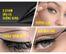 Bút Kẻ Mắt Siêu Mảnh Maybelline HyperSharp Liner