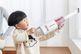 [Bảo Hành 6 Tháng] Máy Hút Bụi Xiaomi Deerma Vacuum Cleaner VC20 Plus