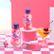 Collagen 82X The Pink Dạng Nước Thế Hệ Mới Của Nhật