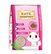 Cát Vệ Sinh Cho Mèo Katz Comfort Cat Litter Coffee Scent