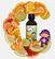 Vitamin C Brauer Dạng Nước Hỗ Trợ Bổ Sung Vitamin C Cho Bé