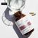 Viên Uống Cấp Nước Hush & Hush Skincapsule Hydrate+
