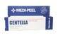 Kem Hỗ Trợ Trị Mụn Centella Mezzo Cream Medi Peel
