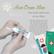 Kem Ngăn Ngừa Mụn Và Sẹo Thâm Acne Cream Mian 10G