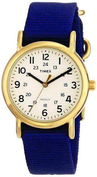 Đồng Hồ Timex T2P4759J Unisex