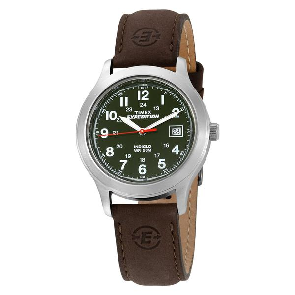Đồng Hồ Timex T400519J Cho Nam