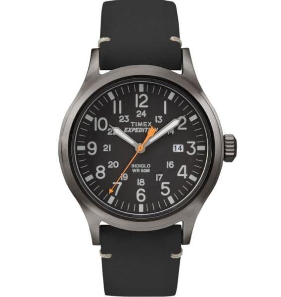Đồng Hồ Timex TW4B019009J Cho Nam