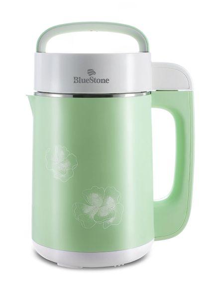 Máy Làm Sữa Đậu Nành Bluestone SMB-7326
