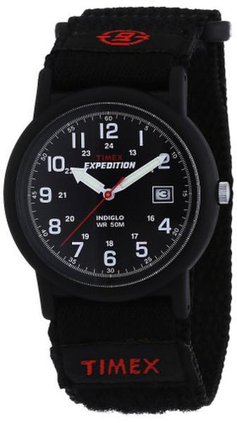 Đồng Hồ Timex Expedition T40011 Cho Nam