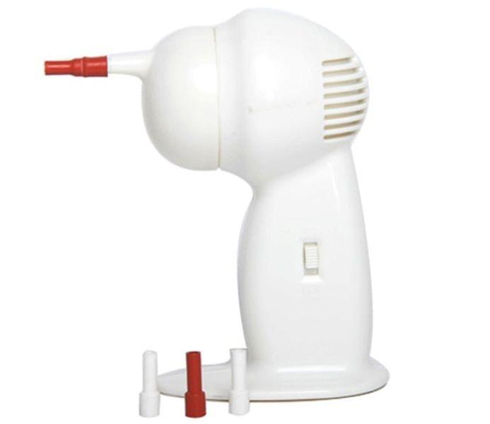 Máy Hút Ráy Tai Ear Cleaner Thông Minh