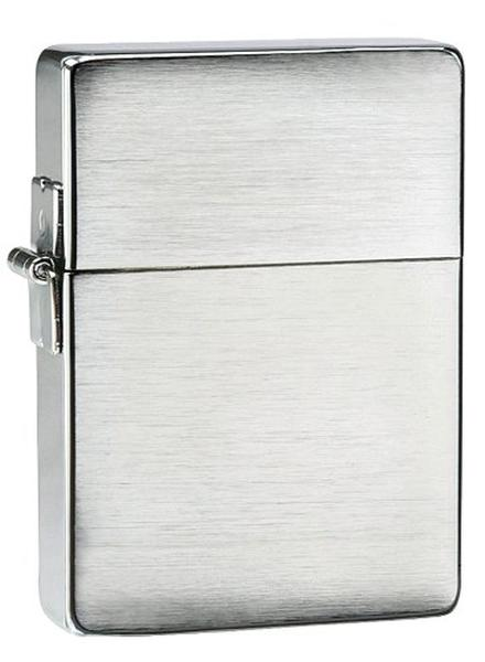 Bật Lửa Zippo 1935.25 Replica Lighters