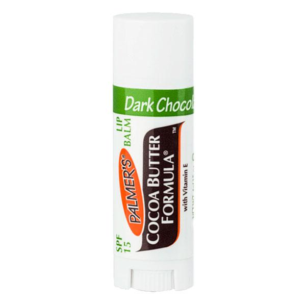 Son Dưỡng Môi Palmer's Cocoa Butter Formula SPF15