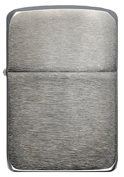 Bật Lửa Zippo 1941 Replica Lighters 24096