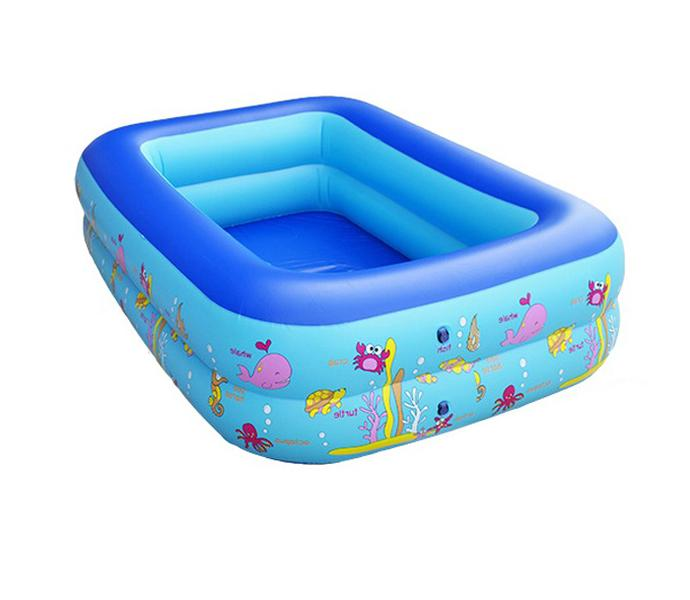 Bể Bơi Phao Trẻ Em Swimming Pool PD0206